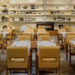 Restaurantes na cidade do Porto
